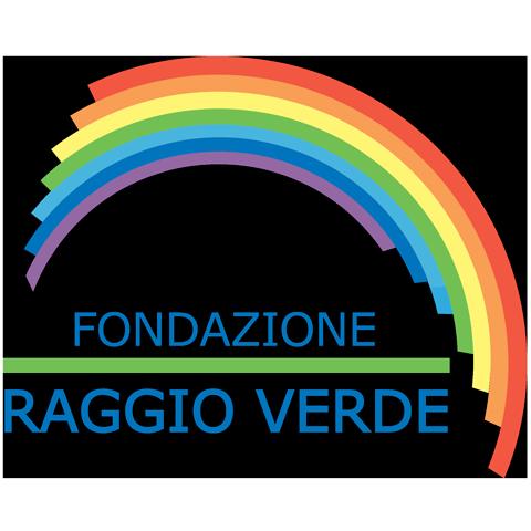 Fondazione Raggio Verde